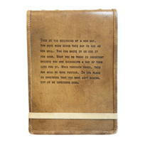 sugarboo_designs_this_is_the_beginning_quote_leather_journal_