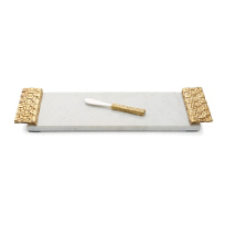 Michael_Aram_Palm_Cheese_Board_with_Spreader_