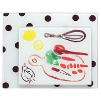 Kate_Spade_All_In_Good_Taste_Pretty_Pantry_Deco_2-Piece_Food_Prep_Board