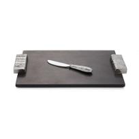 Michael_Aram_Josua_Tree_Cheese_Board_with_Knife