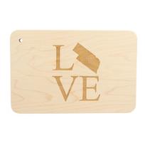 "maple_leaf_at_home_9""_x_6""_nebraska_love_board"