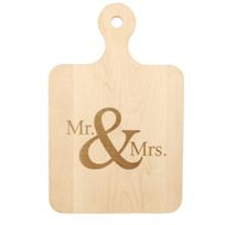 maple_leaf_at_home_handled_artisan_mr._&_mrs._board