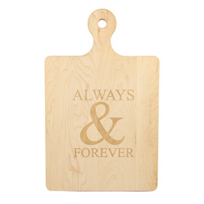 maple_leaf_at_home_handled_artisan_always_&_forever_board_