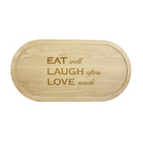 maple_leaf_at_home_artisan_eat_laugh_love_oval_board
