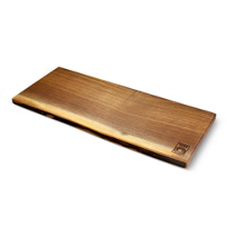 Andrew_Pearce_Black_Walnut_Large_Cutting_&_Presentation_Board