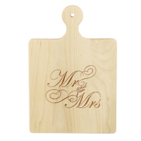 Maple_Leaf_At_Home_Mr._and_Mrs_Artisan_Board