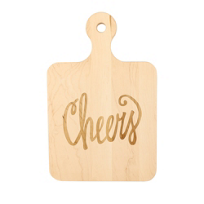 Maple_Leaf_At_Home_Holiday_Cheers_Square_Board