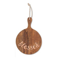 gg_collection_blessed_wood_chopping_board