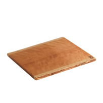 andrew_pearce_double_live_edge_cherry_cutting_board,_large
