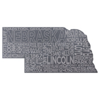 nebraska_state_with_etching_cheese_board