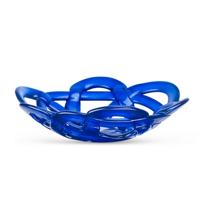 Kosta_Boda_Small_Basket_Bowl,_Blue