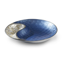 Julia_Knight_Azure_Yin_Yang_Bowl,_13""