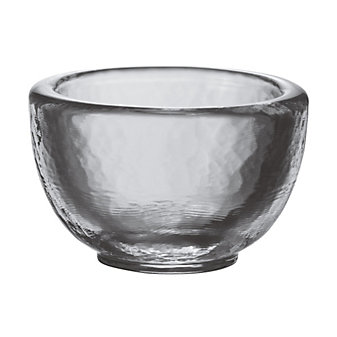 Simon Pearce Coupe Bowl, Small