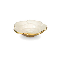 Julia_Knight_Snow_Rose_Petite_Bowl,_4""