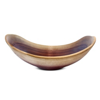 "Andrew_Pearce_17""_Live_Edge_Bowl_Black_Walnut"