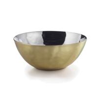 Mary_Jurek_Mojave_Brass_Bowl