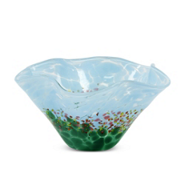 Glass_Eye_Studio_Wild_Flowers_Mini_Floppy_Bowl