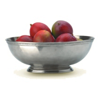 Match_Luna_Oval_Footed_Centerpiece
