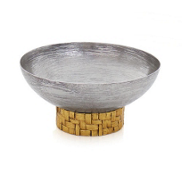 Michael_Aram_Palm_Nut_Bowl