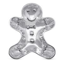 Mariposa_Gingerbread_Man_Candy_Dish