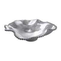 Mariposa_Pearled_Wavy_Large_Serving_Bowl