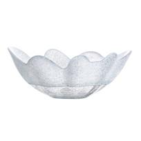Kosta_Boda_Organix_White_Bowl_Large