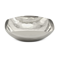 Mary_Jurek_Fedelia_Bowl
