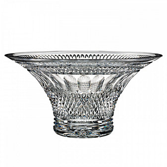 """Waterford Colleen Bowl 12"""""""