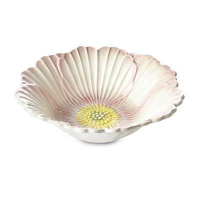 "Julia Knight Camellia Bowl 11"""