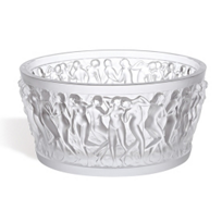 Lalique_Bacchantes_Clear_Crystal_Bowl