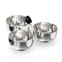 ralph_lauren_preston_triple_nut_bowl