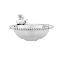 mariposa_small_rubber_ducky_binky_bowl
