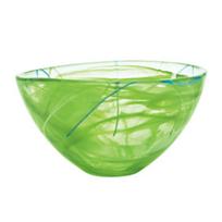 Kosta_Boda_Contrast_Bowl_Collection
