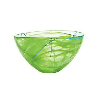 Kosta Boda Contrast Bowl Collection