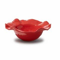 Beatriz_Ball_Havana_Bowl,_Coral,_Large