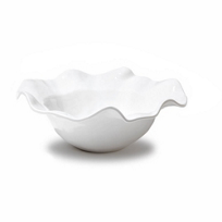 Beatriz_Havana_Bowl,_White,_Large