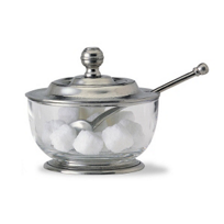 Match_Sugar_Bowl_with_Spoon