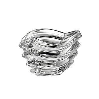 galway crystal atlantic small bowl