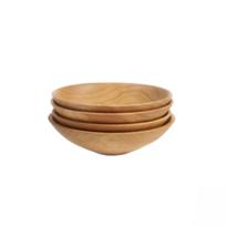 andrew_pearce_set_of_4_cherry_champlain_bowls