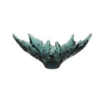 lalique_champs_elysees_deep_green_small_bowl