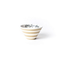 coton_colors_happy_everything_cobble_stripe_be_happy_mod_small_bowl_