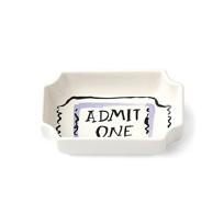 kate_spade_all_in_good_taste_pop_by_admit_one_ticket_bowl