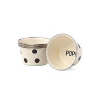 kate_spade_all_in_good_taste_pop_by_popcorn_bowls,_four_piece_set