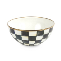 MacKenzie_Childs_Courtly_Check_Everyday_Small_Bowl