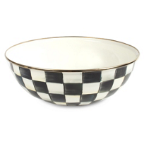 MacKenzie_Childs_Courtly_Check_Everyday_Bowl_X-Large