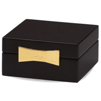 Kate_Spade_Garden_Drive_Black_Jewelry_Box