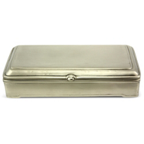 Match_Rectangle_Lidded_Box_