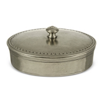 Match_Oval_Lidded_Box_Medium