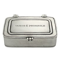 Match_Pewter_Tutto_E_Possible_Small_Box