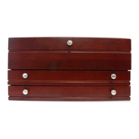 American_Chest_Jewelry_Box_First_Lady
